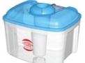 imagem de Vaporizador para umidificação de ambientes Umidi Vap 3.3 - Azul - NS
