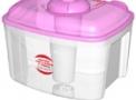 imagem de Vaporizador para umidificação de ambientes Umidi Vap 3.3 - Rosa - NS