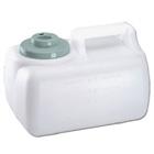 Vaporizador para umidificação de ambientes Umidi Vap VA 5000 - NS