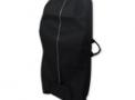 Bolsa para transporte de cadeiras Quick Massage - Legno
