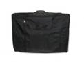 Bolsa para proteção de macas portáteis 65cm - Legno