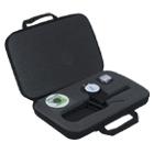 Adipômetro - Plicômetro científico com planilha de avaliação e trena Top Tec - Cescorf