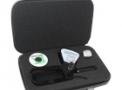 imagem de Adipômetro - Plicômetro Clínico com planilha de avaliação e trena - Cescorf