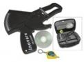 imagem de Adipômetro - Plicômetro com maleta, planilha de avaliação e trena Inovare - Cescorf