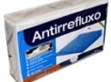 imagem de Almofada Antirrefluxo adulto - Copespuma