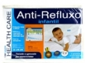 imagem de Almofada anti-refluxo infantil - Copespuma