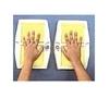 imagem de Aparelho para tratamento do suor excessivo nas mãos - Anidronic
