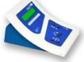 imagem de Audiômetro digital AVS 500 com software - Vibrasom