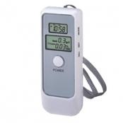Bafômetro digital de uso pessoal - Drive Safety