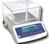 imagem de Balança de precisão para laboratório BS3000A Bivolt - BIOPRECISA