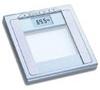 imagem de Balança digital para medição de gordura ,água e massa muscular Glass 2 FW - G-Tech