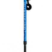 Bastão de Caminhada Walcker Stick - Geratherm