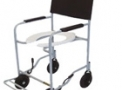 Cadeira de Banho 202 cinza - CDS