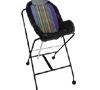 imagem de Cadeira de banho para crianças excepcionais com suporte móvel -  Banhita