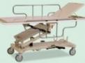 Maca Hidráulica para Obeso HM 2059 G
