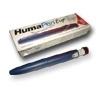 Caneta para aplicação de insulina HumaPen Ergo - Eli Lilly