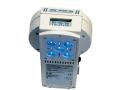 imagem de Sistemas de Fototerapia por Super-Led (...)