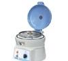Centrífuga microhematócrito para 24 tubos SPIN 1000 110V - MICROSPIN