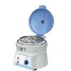 Centrífuga microhematócrito para 24 tubos SPIN 1000 220V - MICROSPIN