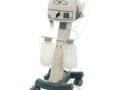 Aspirador Cirúrgico DiaPump R2D2