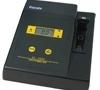 imagem de Colorímetro Fotoelétrico Digital Microprocessado 420~660nm CL-3003 - Biospectro