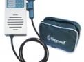 Detector fetal Mini Sonar MS101 Verde - Sigmed