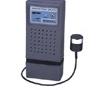 Detector fetal portatil DM 410 - Medmega
