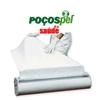 Dispenser para Lençol de Papel Hospitalar 70cm - Poçospel