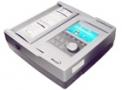 imagem de Eletrocardiógrafo ECG interpretativo 12 canais com tela LCD CardioTouch 3000 - Bionet