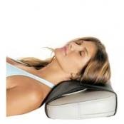 Encosto Massageador Shiatsu KW-703 220V - Relax Medic