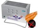 imagem de Esterilizador de ar 3 em 1 para 16m2 STE 36 110V - Stermix