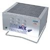 Esterilizador de ar 3 em 1 para 40m2 STE-100 220V - Stermix