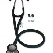 Estetoscópio Cardiológico Clássico (...)