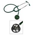 Estetoscópio duplo Professional Verde 5079-285 - Welch Allyn