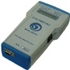 Etilômetro - Bafômetro com impressora BAF - 300  - ELEC