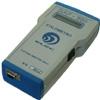 Etilômetro - Bafômetro sem impressora BAF - 300  - ELEC