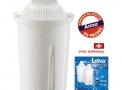 imagem de Filtro para jarra purificadora de água - Anna