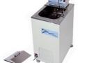 imagem de Banho Maria Ultratermostático Refrigerado Modelo 116 R