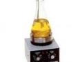 imagem de Agitador Magnético Modelo 258