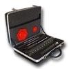 kit para teste de combustíveis - Alla