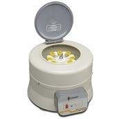 Centrífuga de Bancada Baby®I Modelo 206 BL