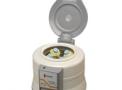 imagem de Centrífuga de Bancada Excelsa® II Modelo 206 BL