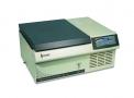 imagem de Centrífuga Refrigerada de Bancada Excelsa®4 Modelo 280R