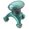 Massageador Portátil Handy Power Verde -   G-Tech