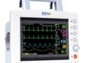 Monitor de sinais vitais multiparamétrico BM3 - Bionet