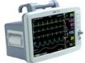 Monitor de sinais vitais multiparamétrico BM5 - Bionet