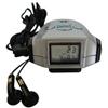 Pedômetro com Rádio FM NV8802 - Blitz