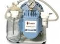 imagem de Compressor para Laboratório Modelo (...)