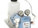 Compressor de Ar / Aspirador Cirúrgico Modelo 089/CA