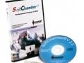 imagem de Software Softchamber V 2.0